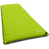 Thermarest neo air trekker